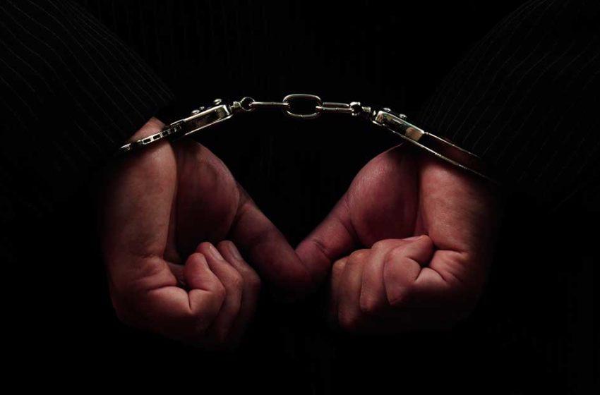 O art. 28 do CPP, o sistema acusatório e a decisão proferida na ADI 6305