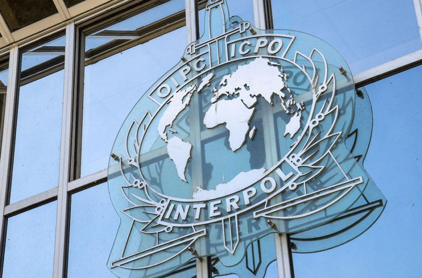 A INTERPOL e suas difusões no Direito Internacional