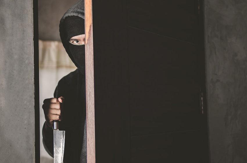 Lei nº 13.964/2019: alteração legislativa no crime de roubo majorado