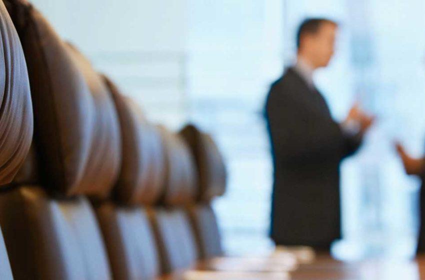 Prerrogativas profissionais: imposição de limite às medidas de busca e apreensão contra advogados