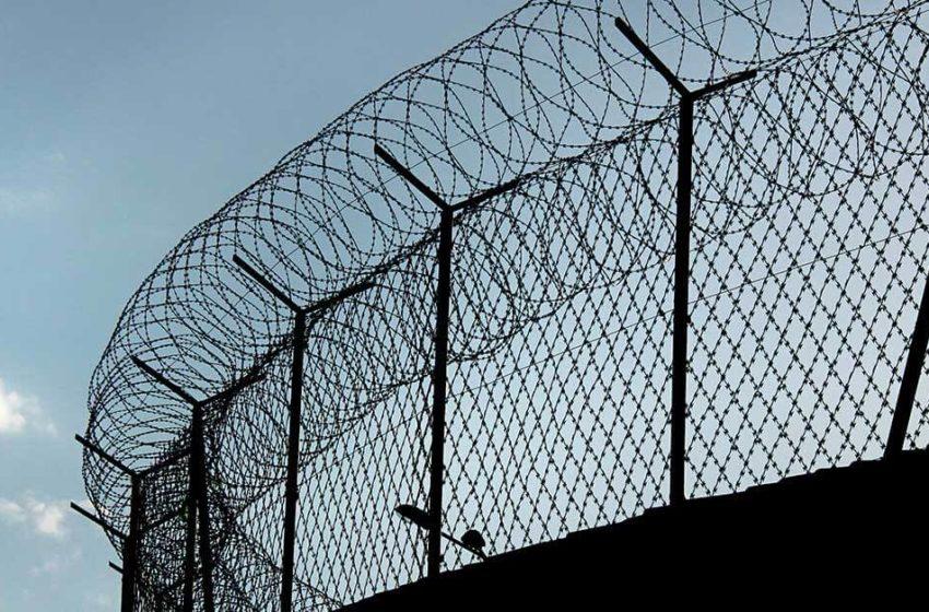 Entenda o que muda no instituto do livramento condicional com a Lei 13.964/2019