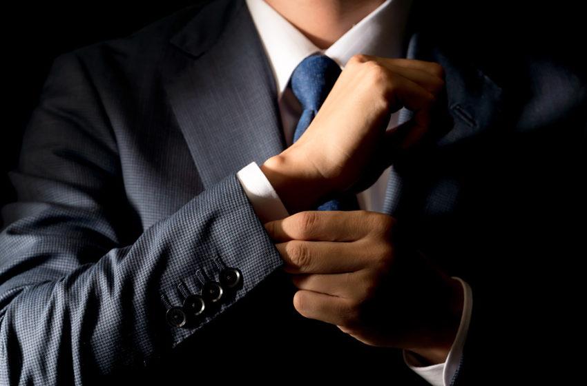 Lei de abuso de autoridade e a criminalização da violação de prerrogativa do advogado