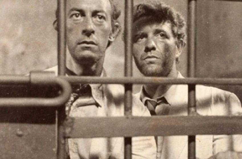 O caso dos Irmãos Naves, um dos maiores erros judiciários do Brasil