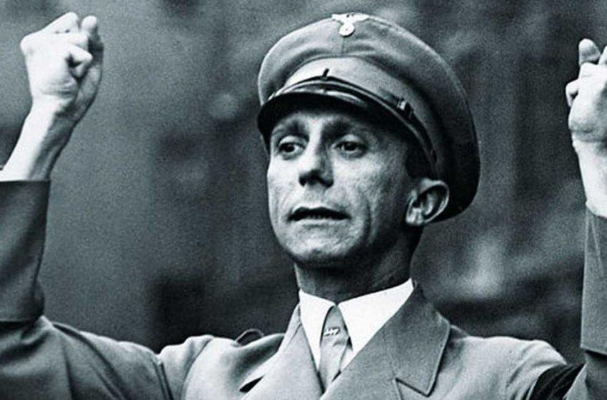 Divulgação e enaltecimento do nazismo e a legislação penal brasileira