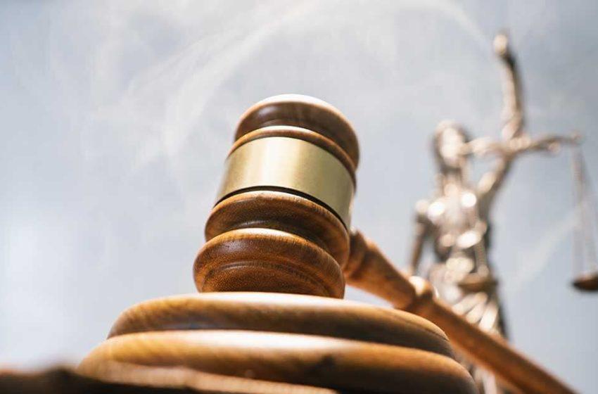 Entenda por que a Parte Geral do Código Penal é importante