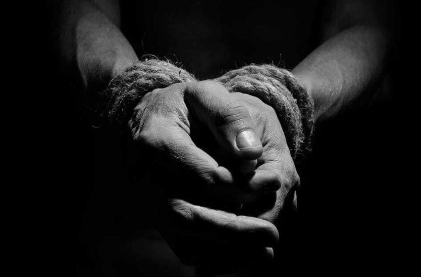 Prisão preventiva, regime semiaberto e direito de recorrer em liberdade