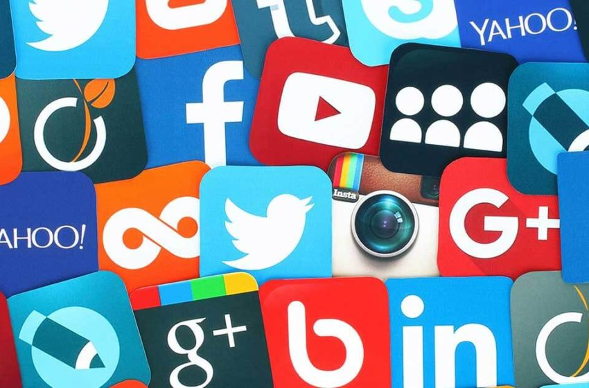 Lei finalmente criminaliza induzimento à autolesão corporal pelas redes sociais