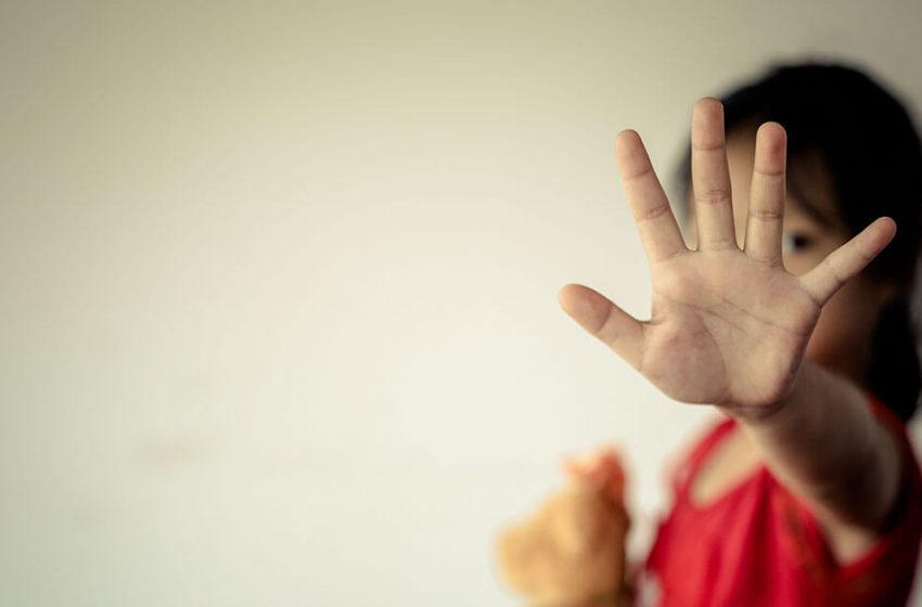 Políticas públicas no combate à violação sexual de crianças e adolescentes
