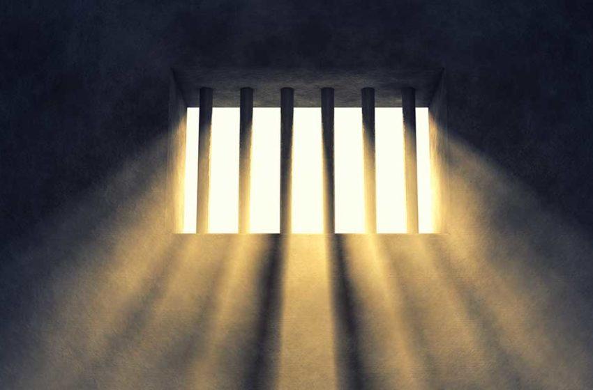 Calabouços, porões e cativeiros: o crime de tortura sob uma perspectiva crítica