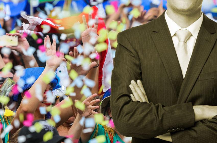 4 dicas para não precisar de advogado criminalista neste Carnaval