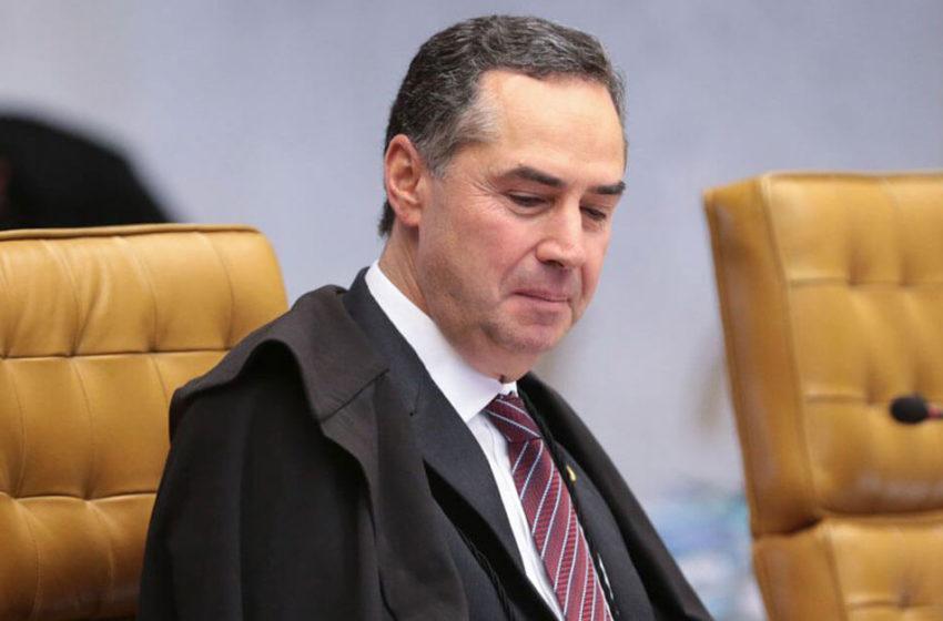 STF: é constitucional suspender CNH de condenado por homicídio culposo em acidente de trânsito