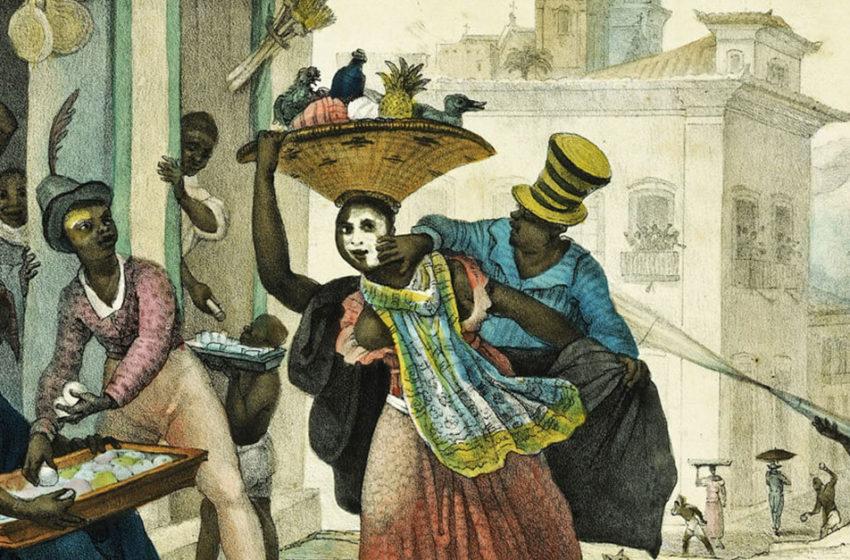 Como a folia chegou ao Brasil e por que devemos falar sobre as marchinhas de Carnaval