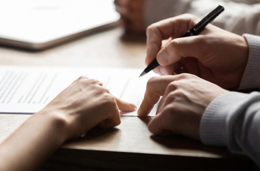10 dicas práticas para fazer o primeiro atendimento ao cliente