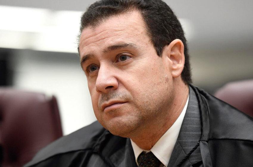 STJ admite qualificadora de meio cruel em pronúncia por homicídio de trânsito com dolo eventual