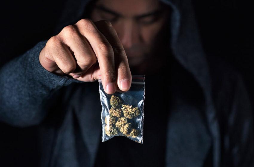 STJ: a causa de aumento de pena do art. 40, III, da Lei de Drogas possui natureza objetiva