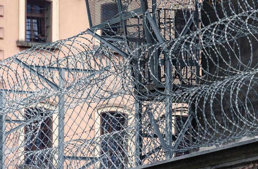 É inconstitucional a prisão obrigatória prevista no novo §2º do art. 310, do CPP?