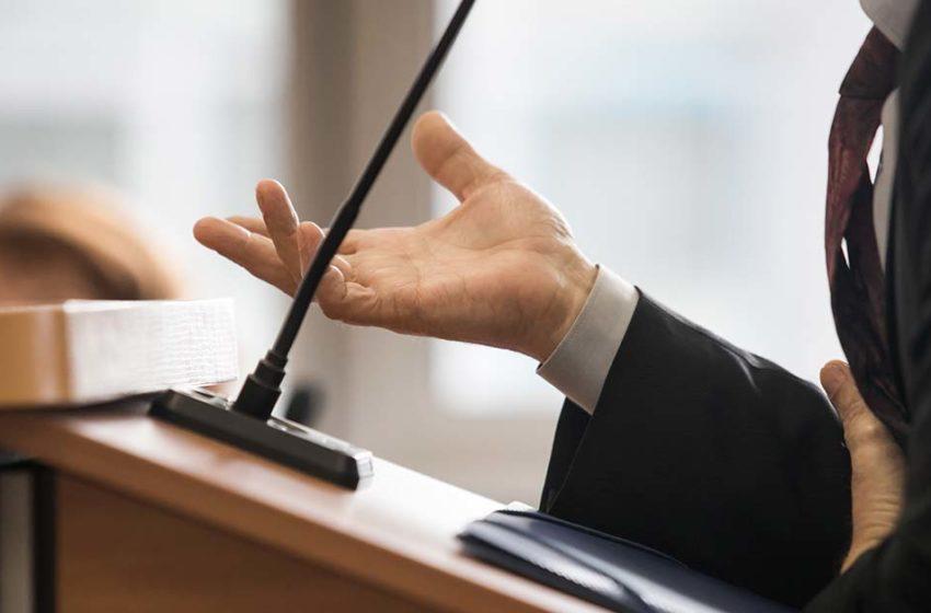 Quem pode ser testemunha no processo penal?