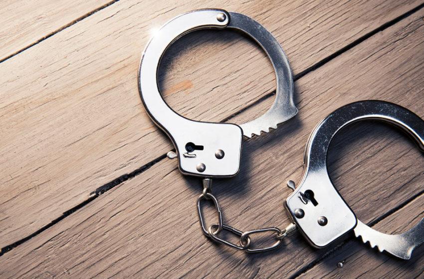 Presunção de ilicitude do patrimônio controverso: inversão do ônus da prova pró-culpabilidade