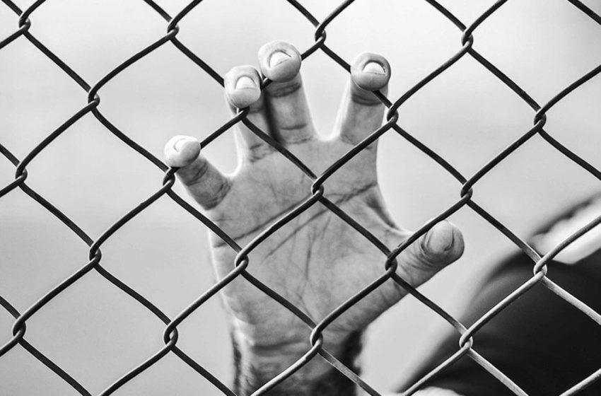 A Lei 13.964/2019 e a execução provisória da pena