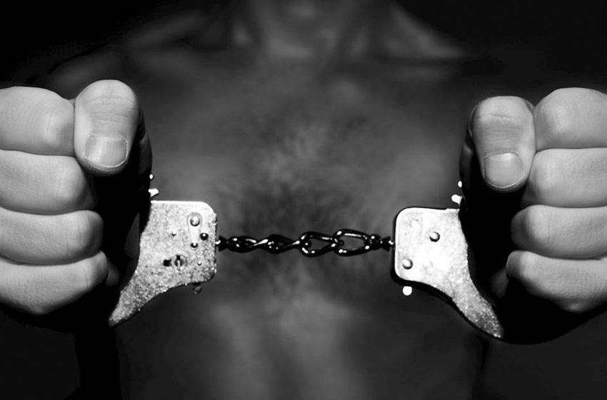 Entenda a mudança na pena do crime de concussão
