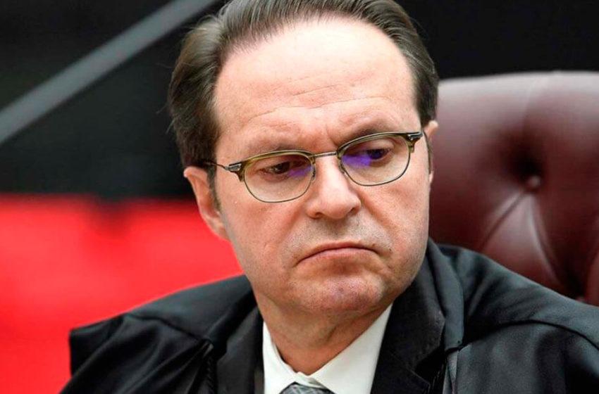 STJ: não há nulidade da audiência de custódia por suposta violação da Súmula Vinculante 11 do STF
