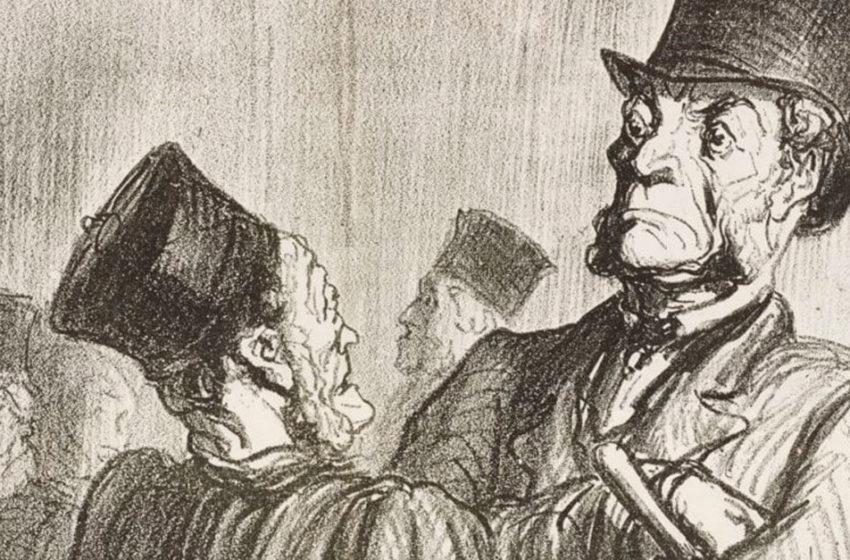3 dicas para o primeiro júri de um jovem advogado