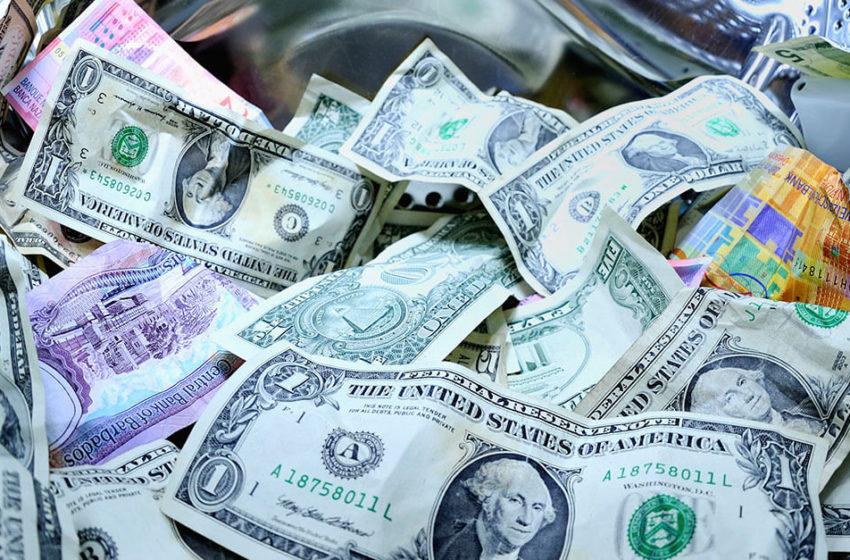 Questões normativas e práticas sobre o delito da lavagem de dinheiro