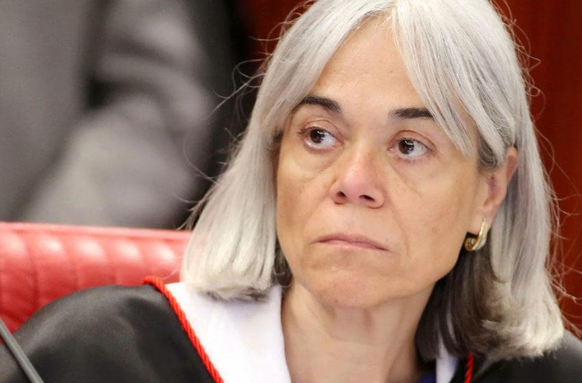 STJ: existência de inquérito em curso não impede proposta de suspensão condicional do processo