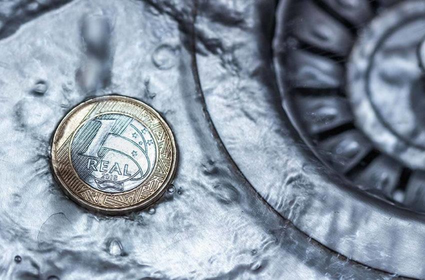 Responsabilidade do agente financeiro no crime de lavagem de dinheiro