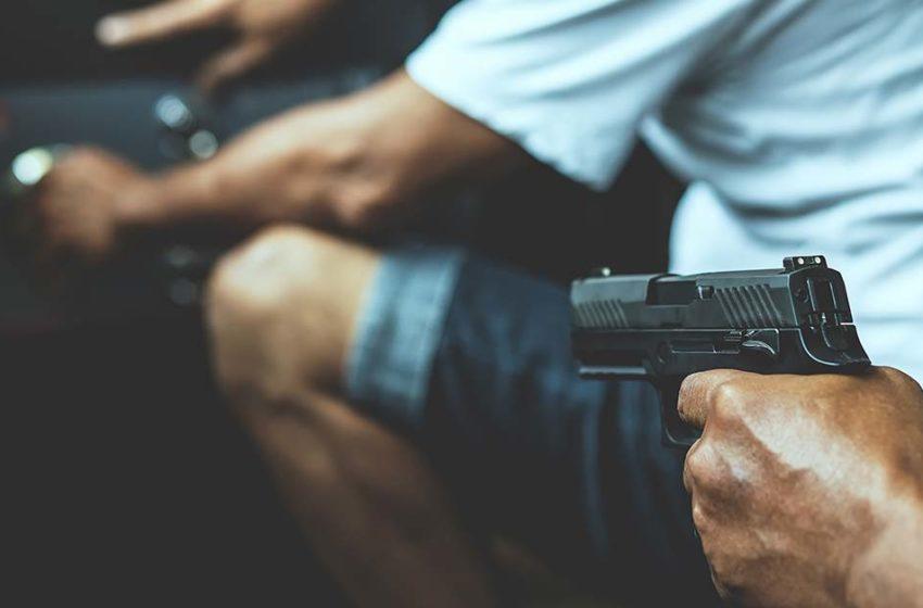 Se um policial afirmar que pratiquei um crime, mas eu negar, serei condenado?
