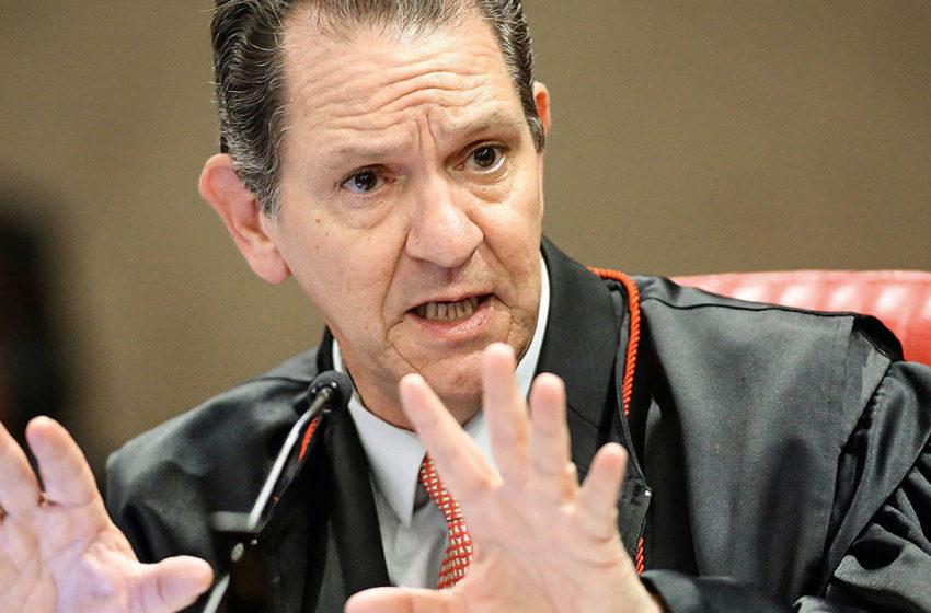 STJ afasta execução da pena de condenados em segunda instância