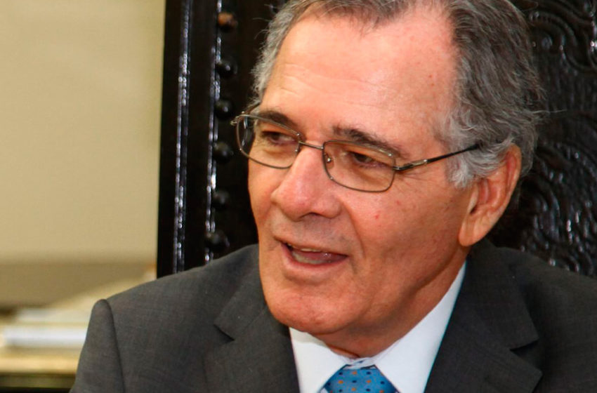 STJ define nova hipótese de ofensa ao enunciado do non reformatio in pejus indireta
