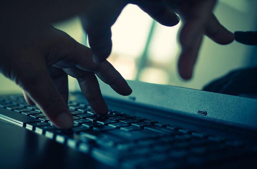 O que fazer se você for vítima de crime contra a honra praticado na internet