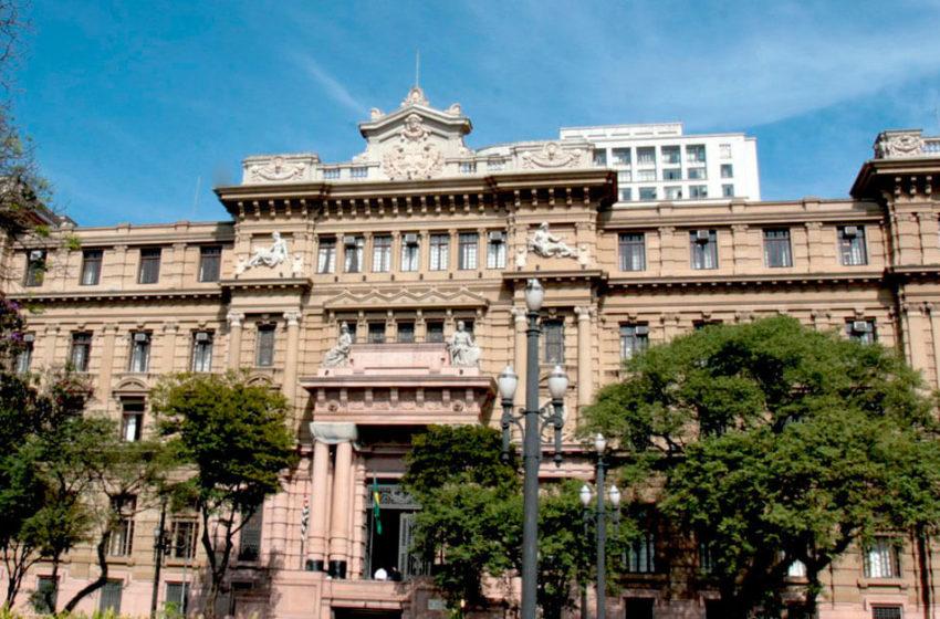 TJSP anula condenação por ausência de defesa