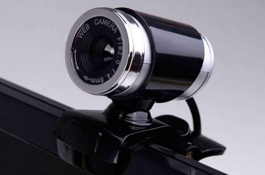Audiências por videoconferência devem ser a regra ou a exceção?