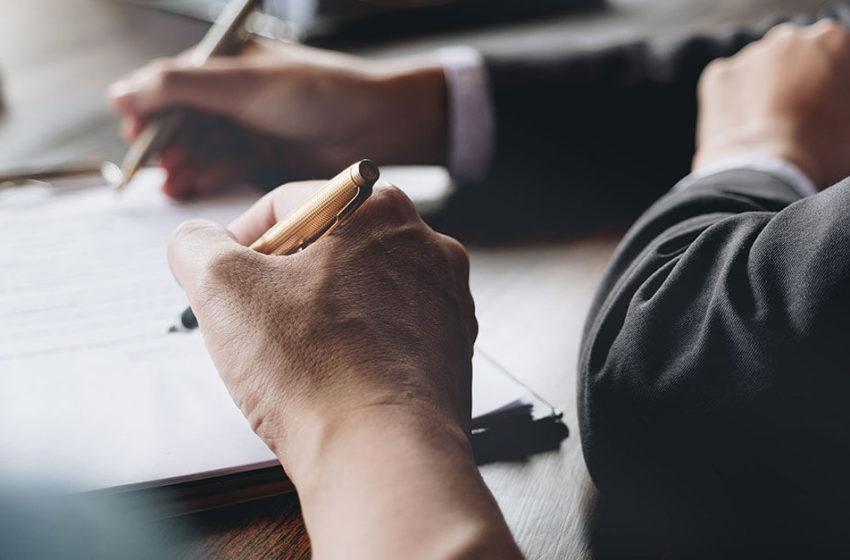 Como lidar com os clientes no início da advocacia?