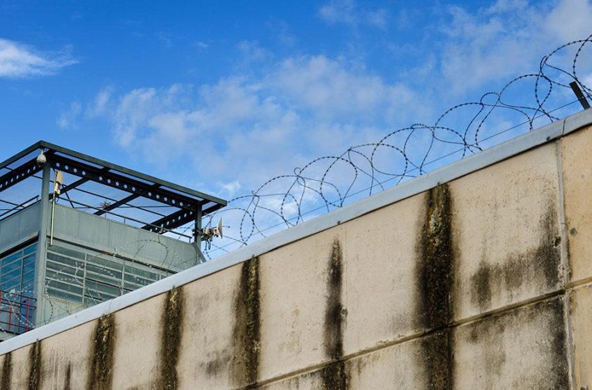 Prisão preventiva e regime semiaberto: há incompatibilidade?
