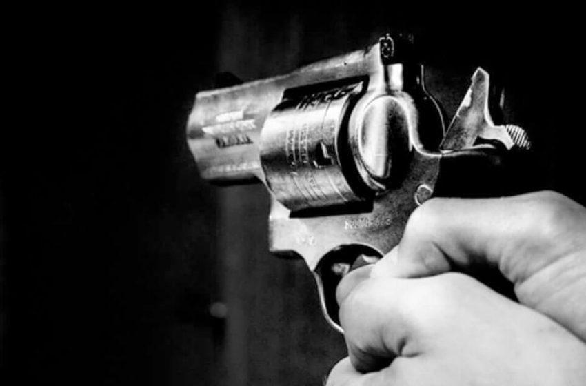 Crime continuado e a problemática na interpretação de tempo e lugar do crime