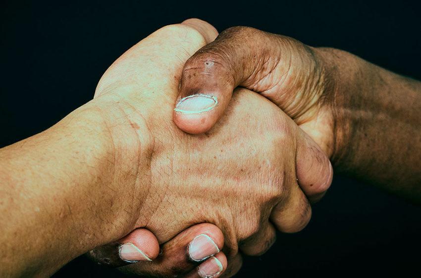 """O """"novo"""" acordo de não persecução penal"""
