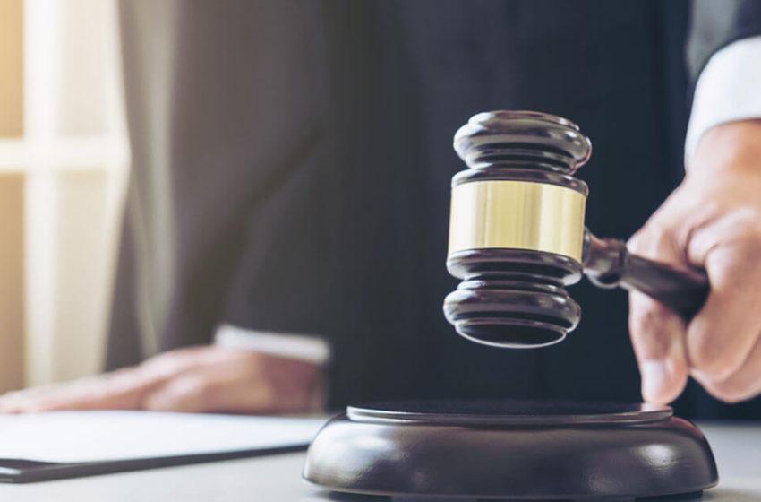 A imparcialidade e neutralidade do julgador no processo penal