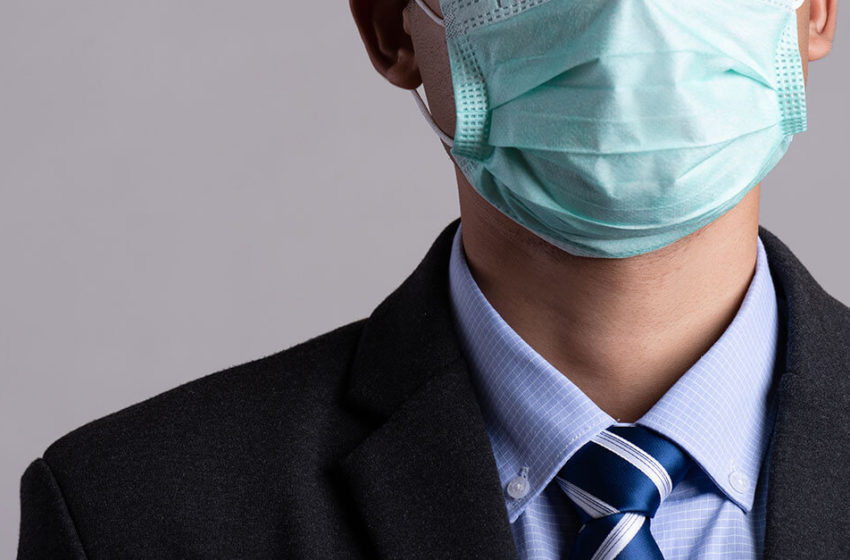 Coronavírus e audiência de custódia através de videoconferência