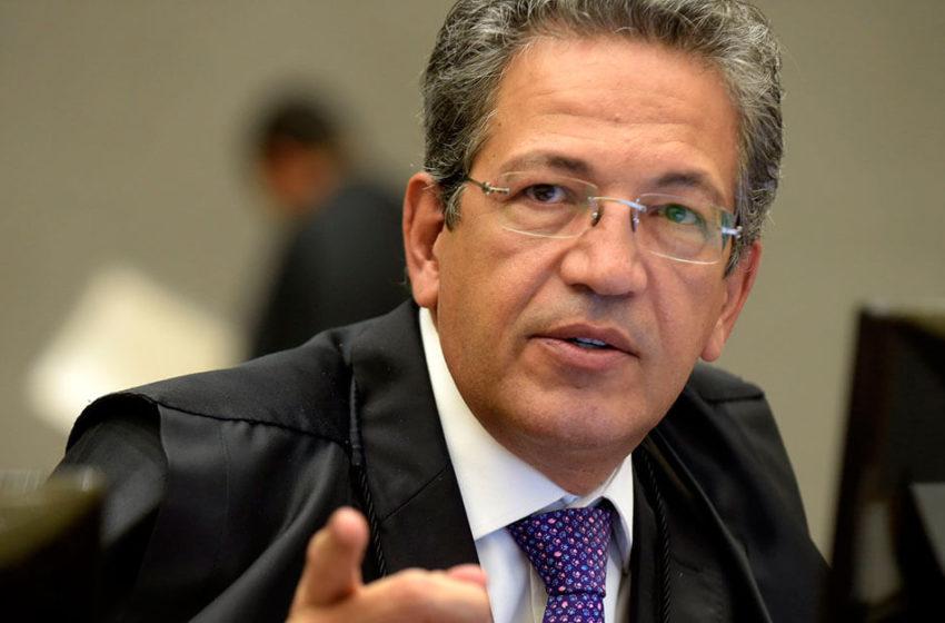 STJ define novos contornos para o crime de peculato-desvio