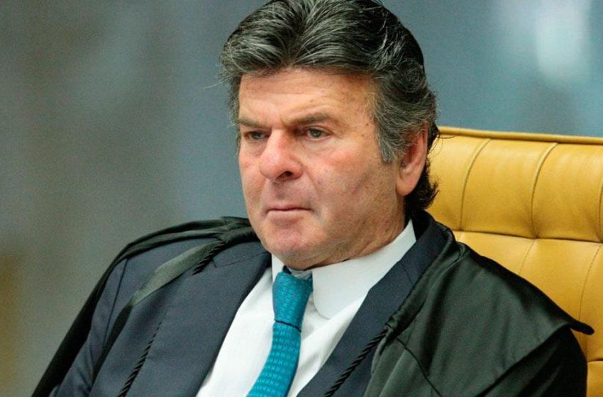 O controle da legalidade e da imparcialidade pelo juiz das garantias