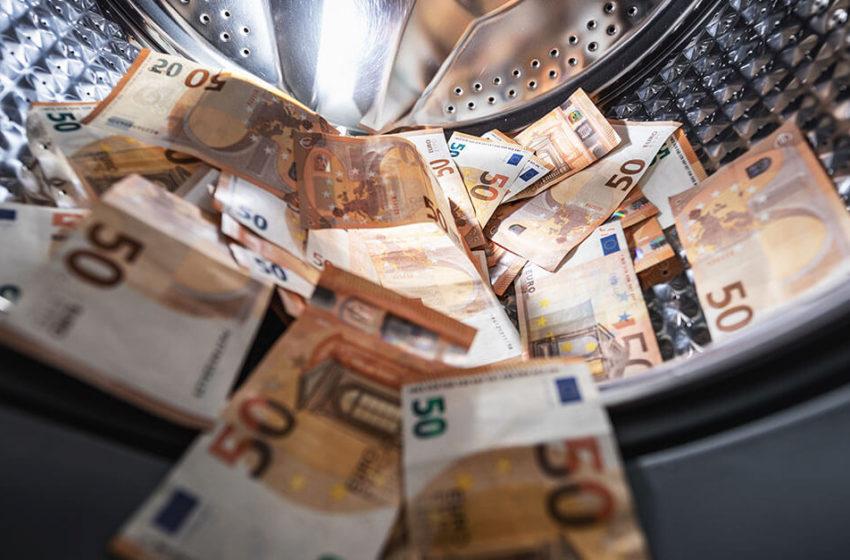 Ao tentar colaborar, cartórios podem inviabilizar a prevenção à lavagem de dinheiro (e serem responsabilizados por isso!)