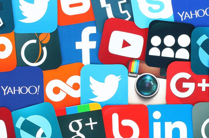 Álibi: as redes sociais como meio de prova na ação penal