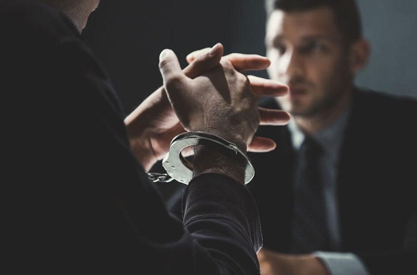 7 dicas práticas para acompanhar o cliente na Delegacia de Polícia
