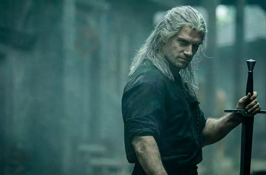 The Witcher e suas lendas pedagógicas