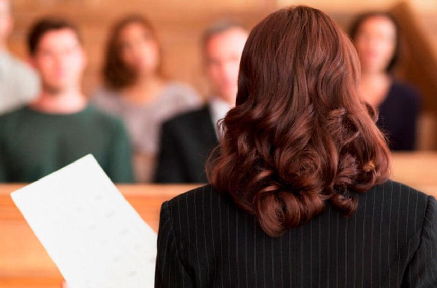De jovem advogada para jovem advogado(a): acredite em você! Reinvente-se! Comprometa-se!