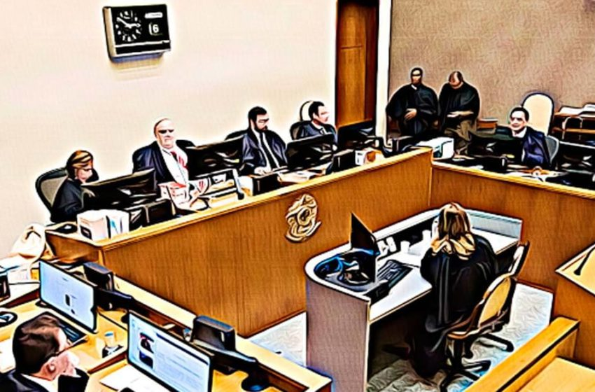 STJ: mera presunção de parcialidade dos jurados do Tribunal do Júri é insuficiente para o desaforamento
