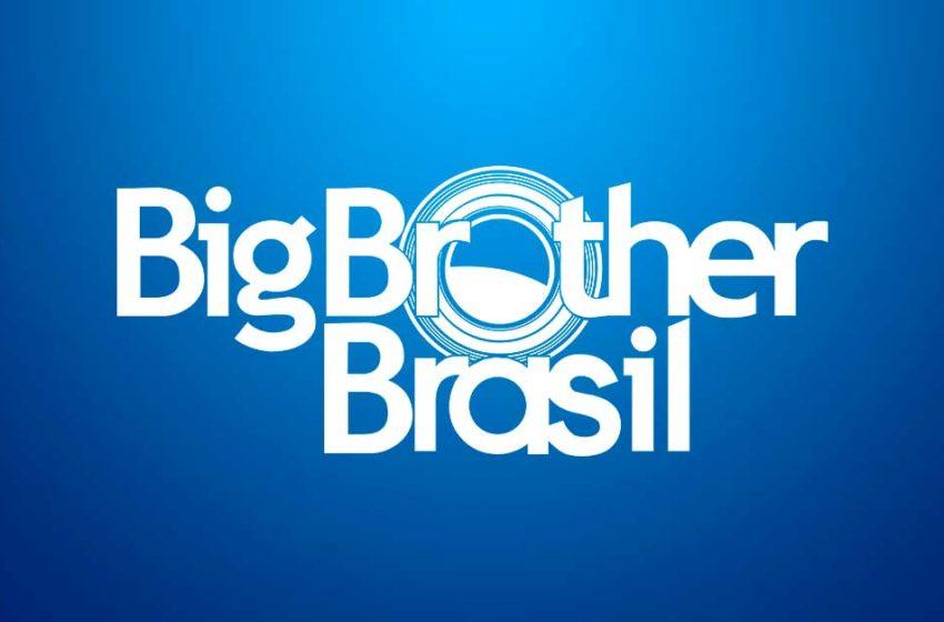 Big Brother Brasil e o cancelamento de corpos